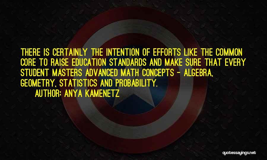 Anya Kamenetz Quotes 1462032