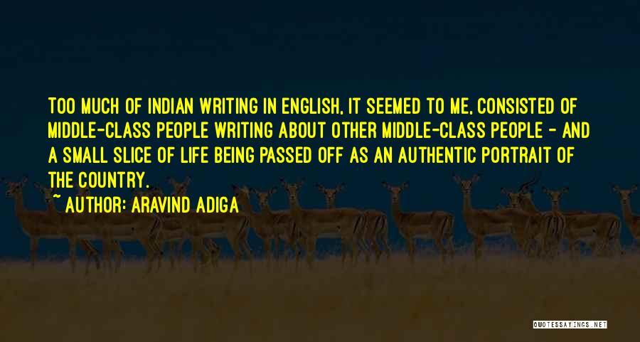 Aravind Adiga Quotes 1031291