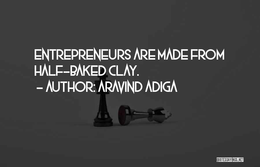 Aravind Adiga Quotes 1044632