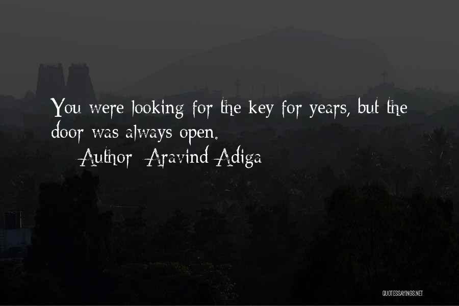Aravind Adiga Quotes 1056176