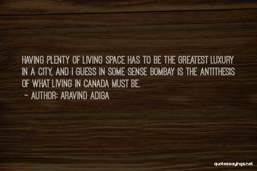 Aravind Adiga Quotes 1151714