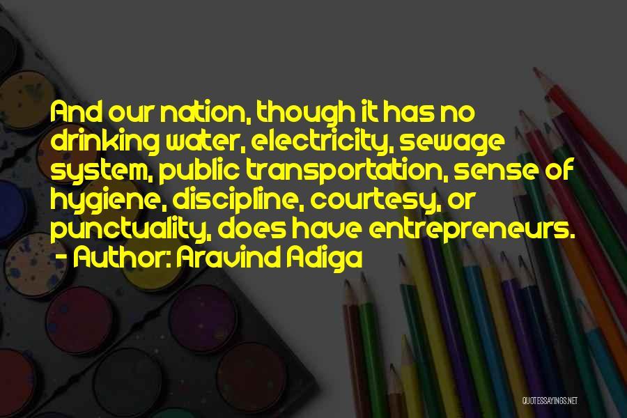 Aravind Adiga Quotes 1172477