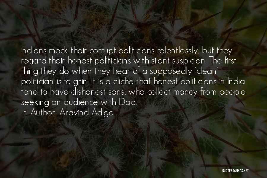 Aravind Adiga Quotes 143962