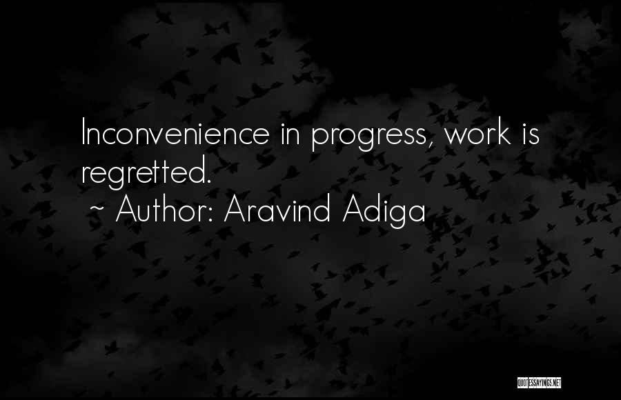 Aravind Adiga Quotes 2204624
