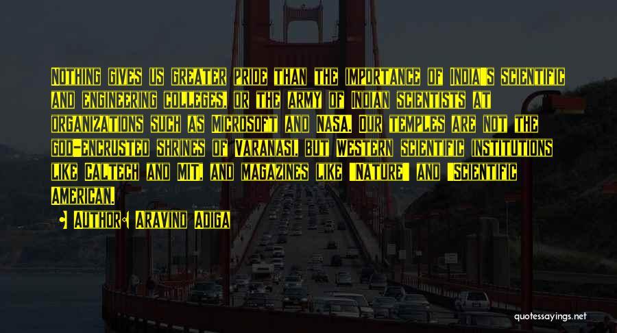Aravind Adiga Quotes 291871