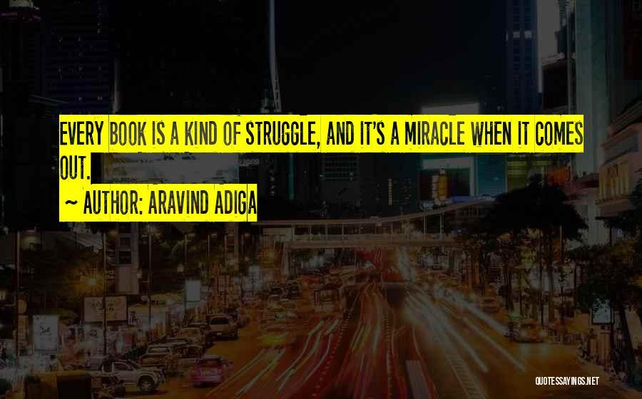 Aravind Adiga Quotes 414291