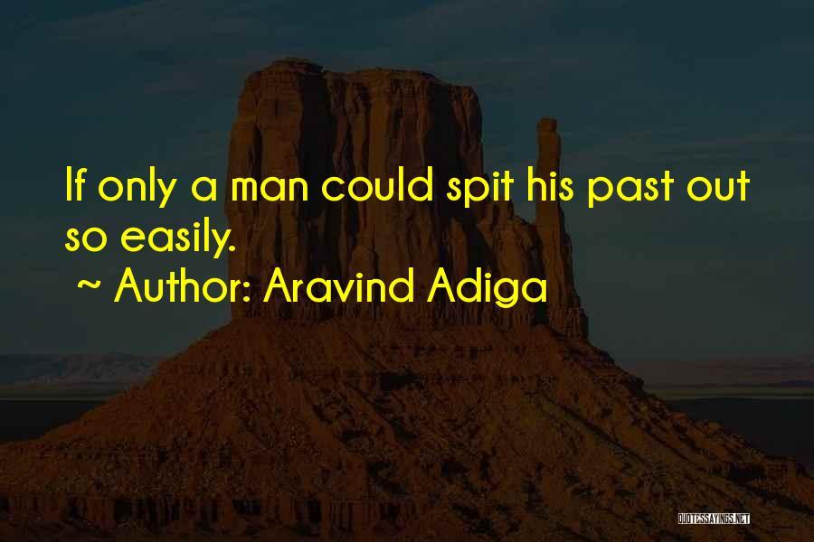 Aravind Adiga Quotes 719151