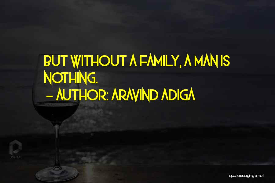 Aravind Adiga Quotes 740565