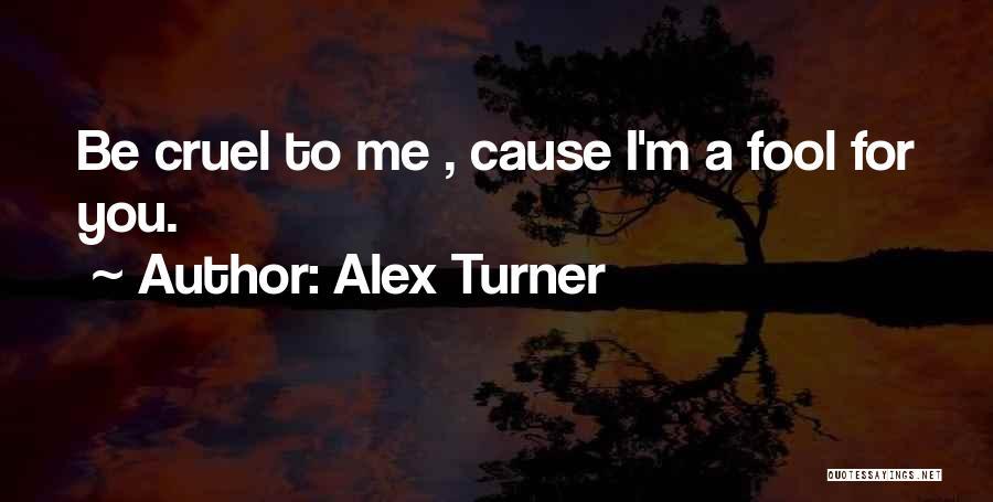 Top 20 Arctic Monkeys Best Quotes & Sayings