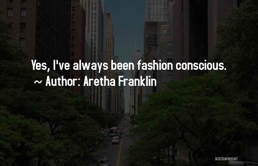Aretha Franklin Quotes 1570545