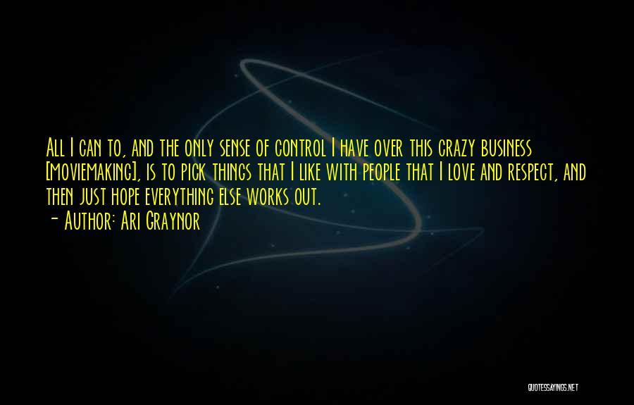 Ari Graynor Quotes 244242