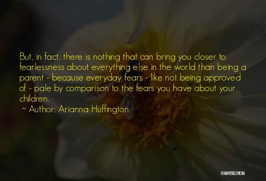Arianna Huffington Quotes 1074826