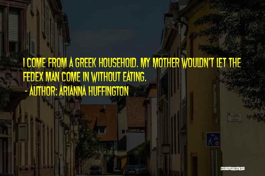 Arianna Huffington Quotes 1243600
