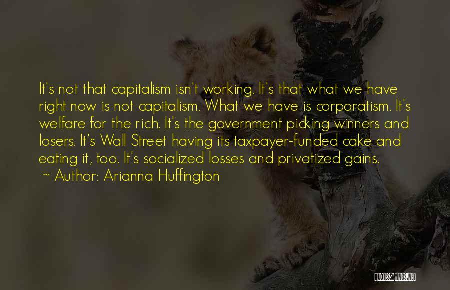 Arianna Huffington Quotes 1284314