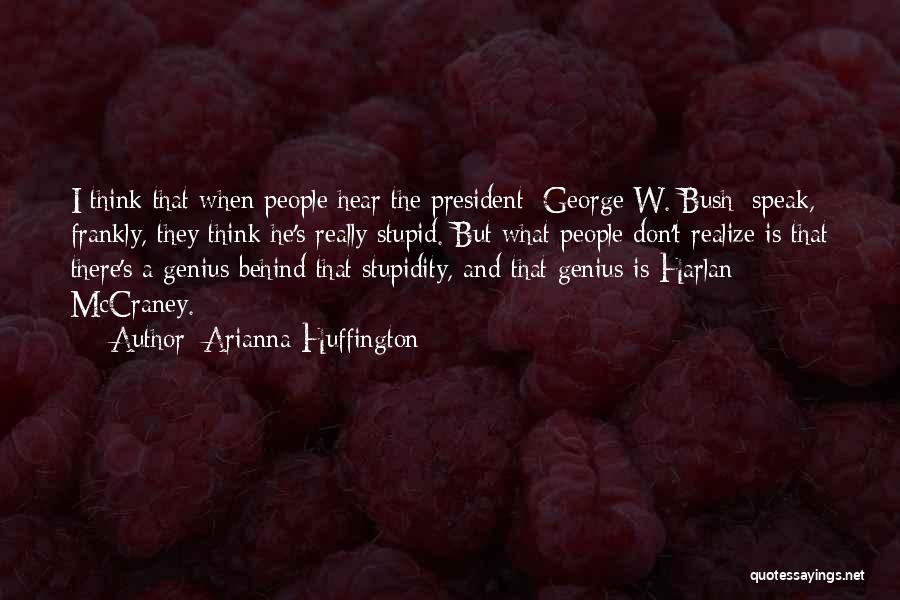 Arianna Huffington Quotes 1308509