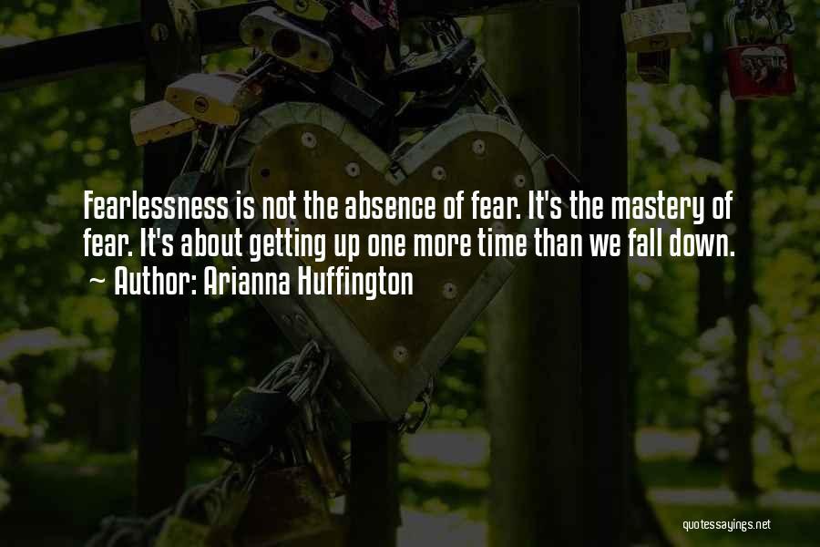 Arianna Huffington Quotes 1439775