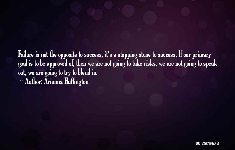 Arianna Huffington Quotes 1560231