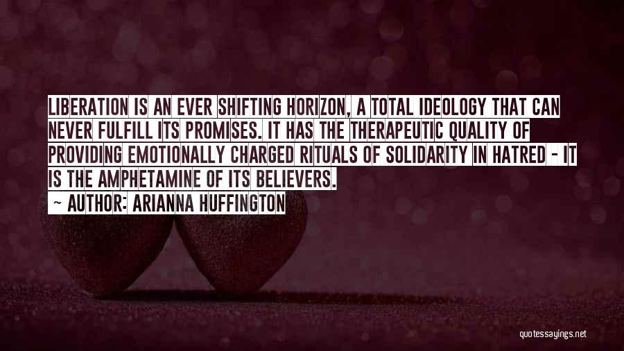 Arianna Huffington Quotes 1618727