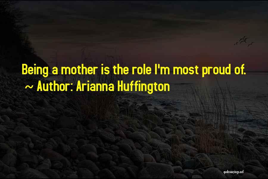 Arianna Huffington Quotes 185406