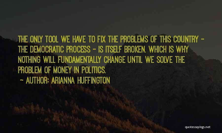 Arianna Huffington Quotes 2123942