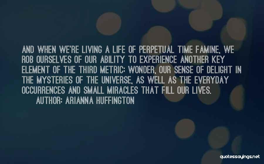 Arianna Huffington Quotes 2209439