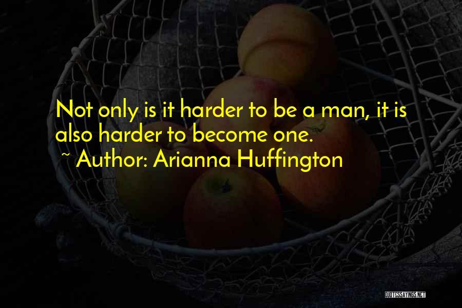 Arianna Huffington Quotes 224444