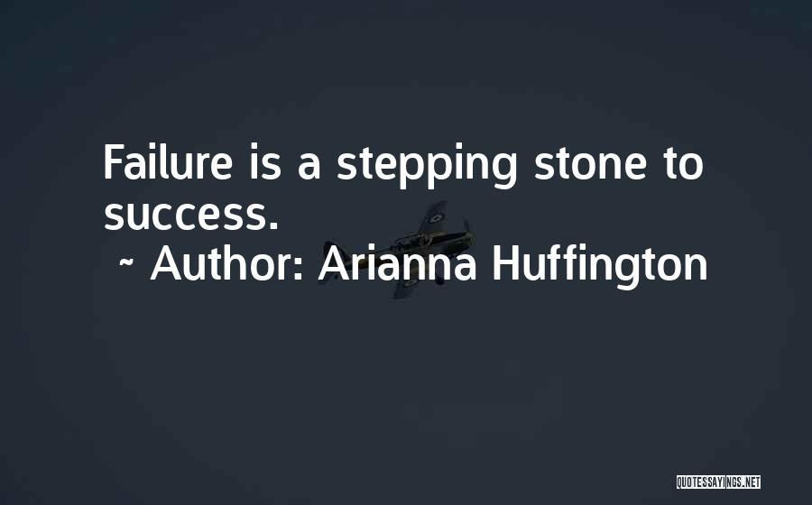 Arianna Huffington Quotes 300279