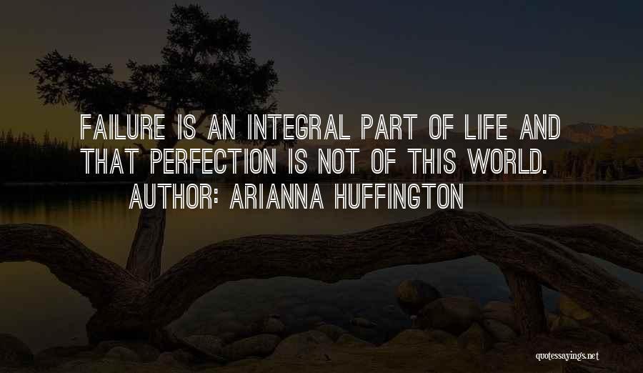 Arianna Huffington Quotes 362641