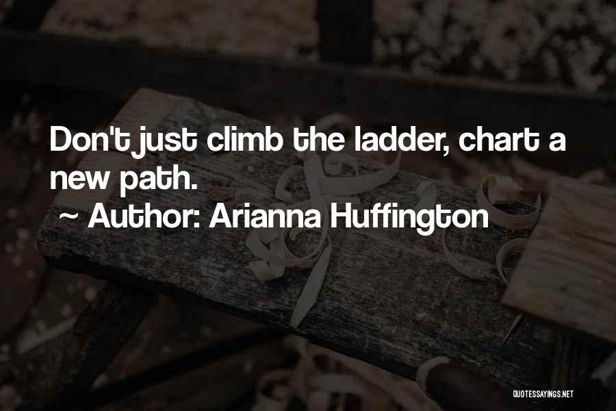 Arianna Huffington Quotes 662641