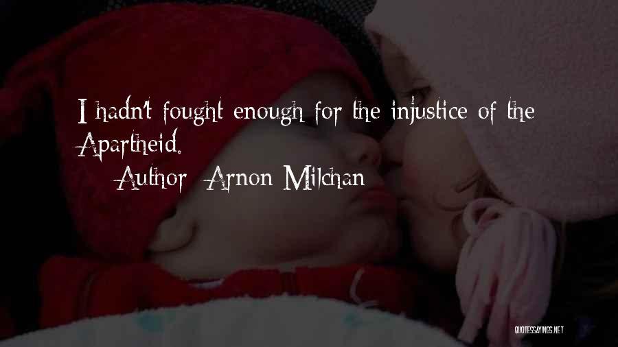 Arnon Milchan Quotes 90539