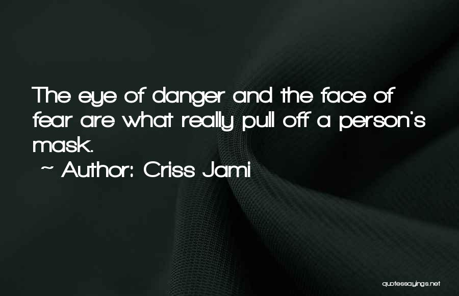Arrogance Humility Quotes By Criss Jami