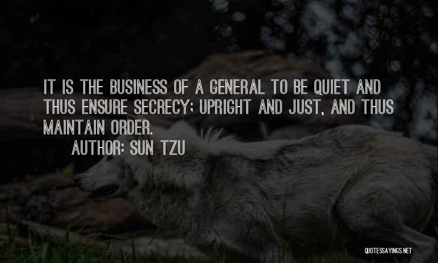 Top 10 Art Of War In Business Quotes \u0026 Sayings