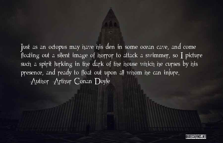 Arthur Conan Doyle Quotes 1154410