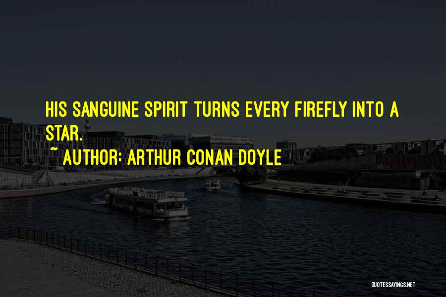 Arthur Conan Doyle Quotes 523337