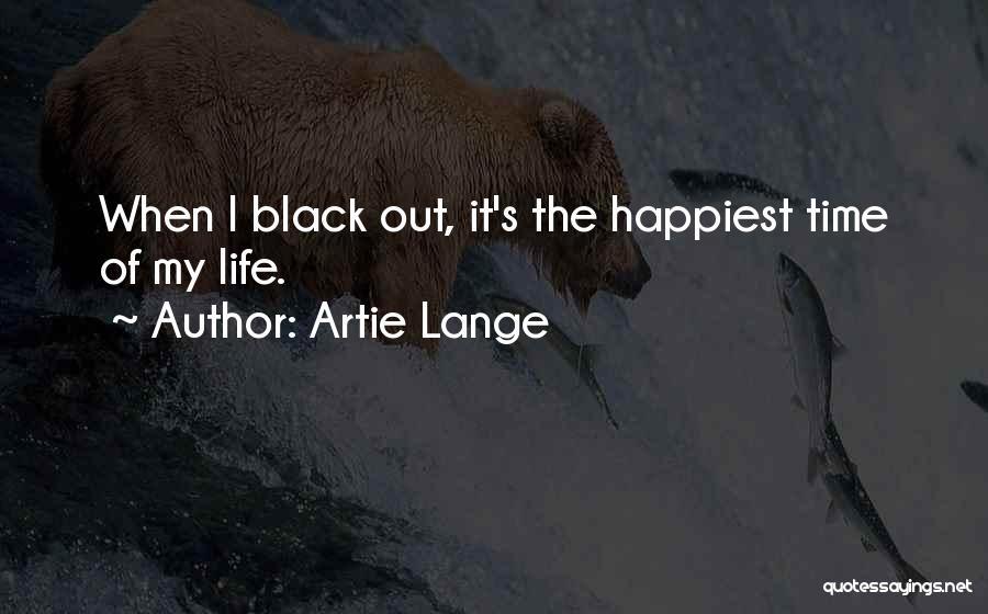 Artie Lange Quotes 1049992