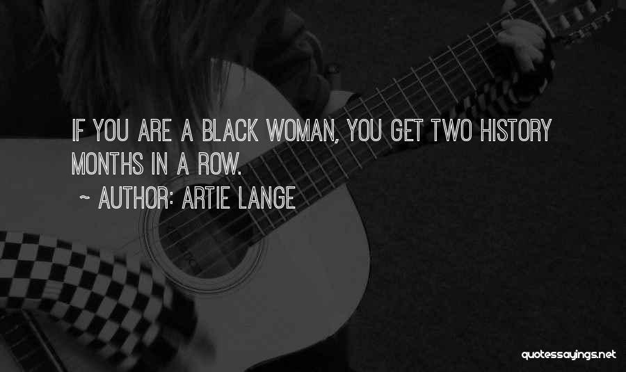 Artie Lange Quotes 1356382
