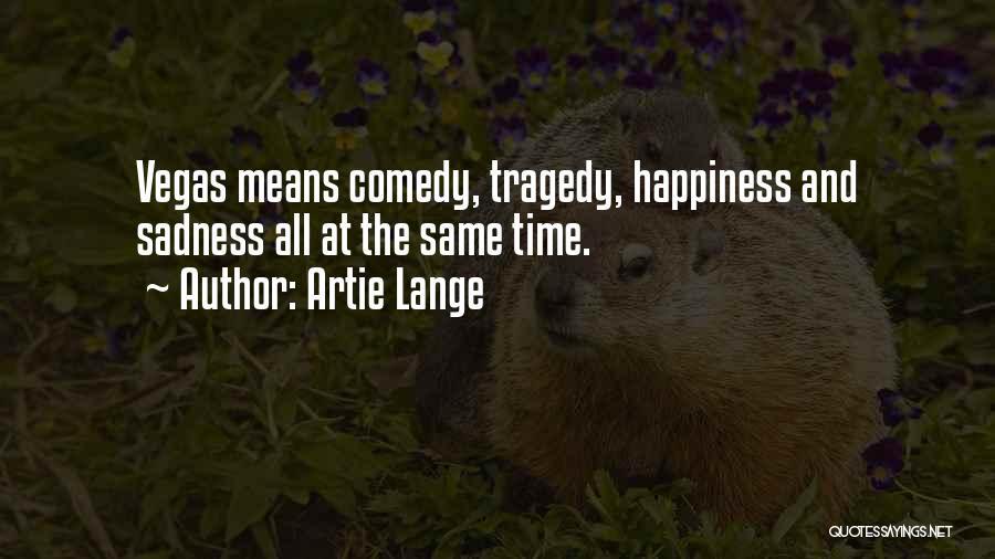 Artie Lange Quotes 187168