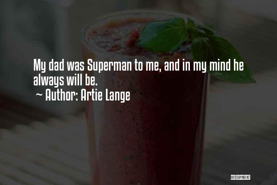 Artie Lange Quotes 1892410