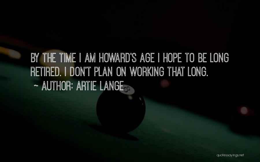 Artie Lange Quotes 2183944