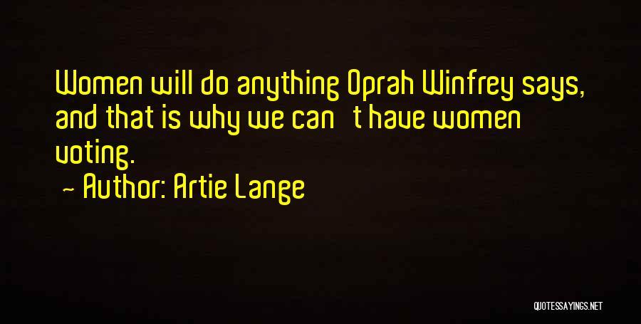 Artie Lange Quotes 231695
