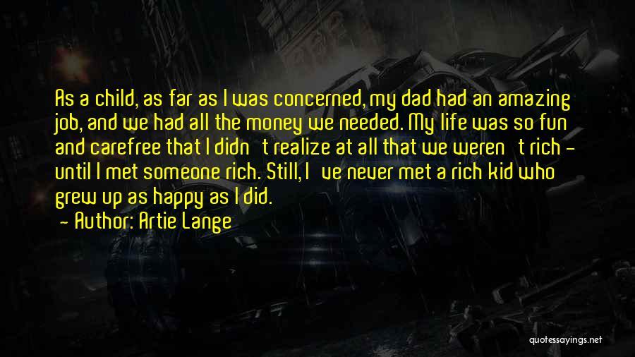 Artie Lange Quotes 271481
