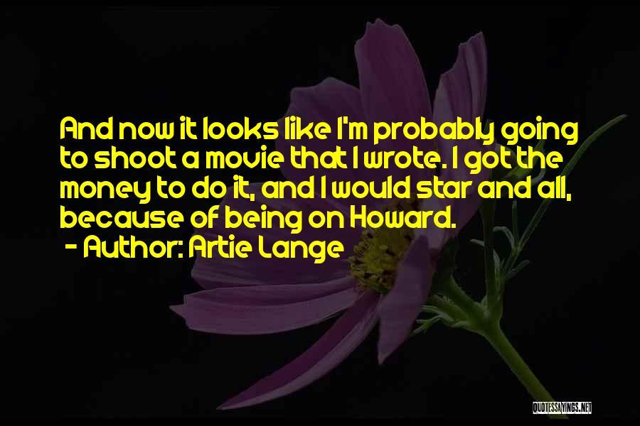 Artie Lange Quotes 341451