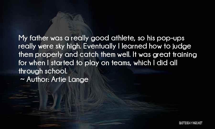 Artie Lange Quotes 350112