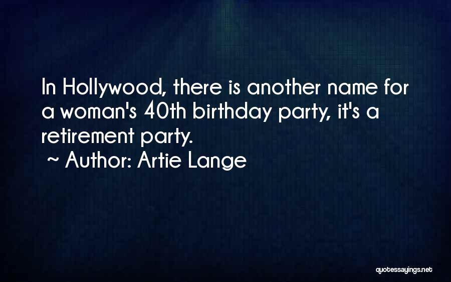 Artie Lange Quotes 423456