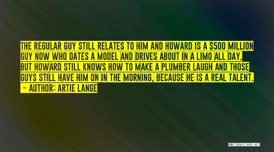 Artie Lange Quotes 510617