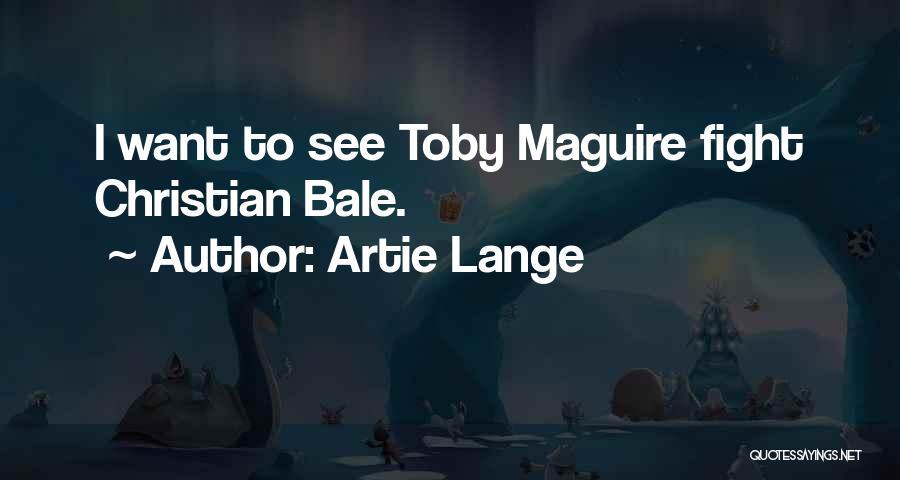 Artie Lange Quotes 949700