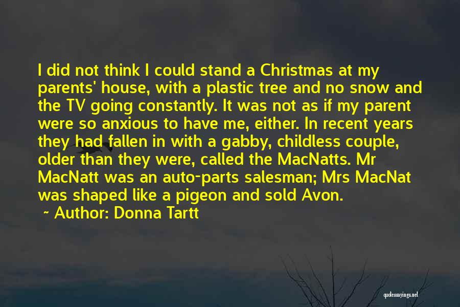 Top 19 As You Get Older Christmas Quotes Sayings