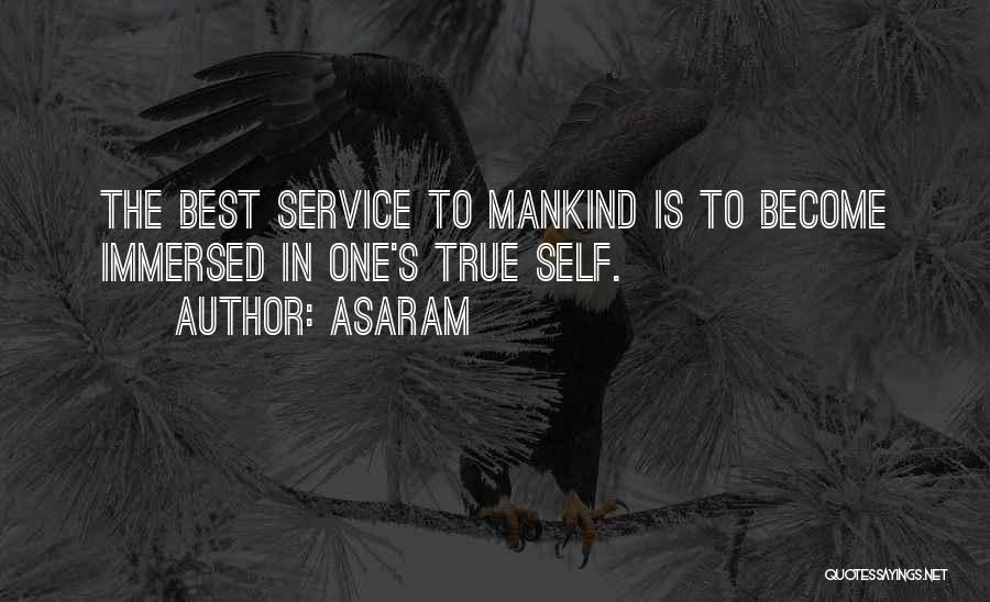 Asaram Quotes 2130878
