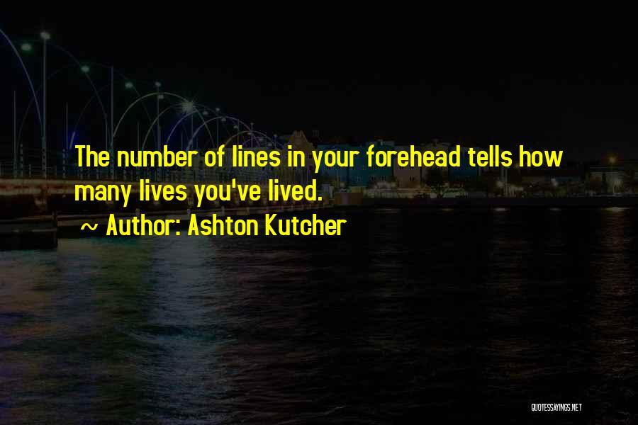 Ashton Kutcher Quotes 1010829
