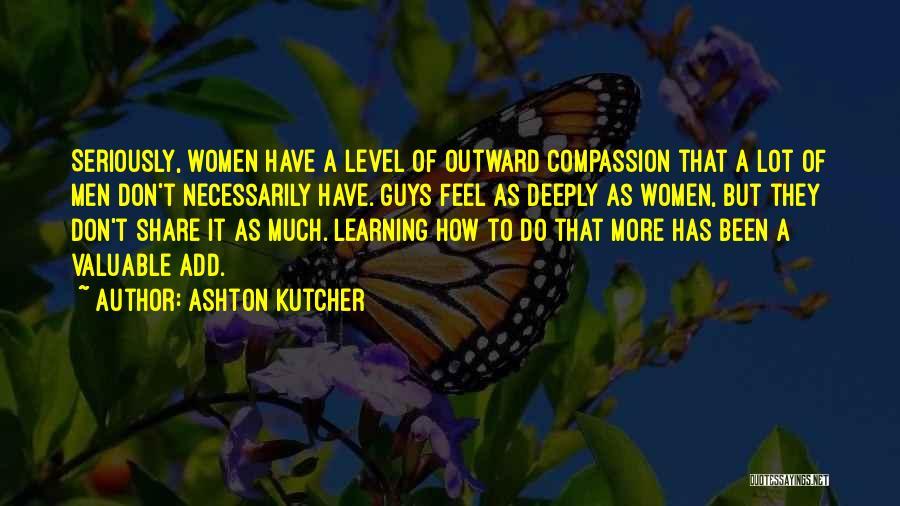Ashton Kutcher Quotes 1413495